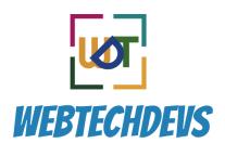 Webtechdevs